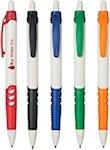 Conservation Pens